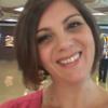 tutor a Perugia - Raffaella