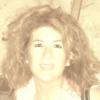 tutor a CENTO - Roberta