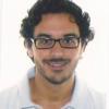 tutor a Padova - Luis Javier