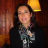 tutor a Cagliari - Elisa