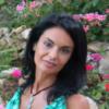 tutor a Bisceglie - Mariella