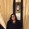tutor a San Miniato Basso - Maria Elisa