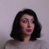 tutor a bologna - Marika arianna