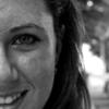 tutor a Orzignano - Laura