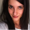 tutor a Bergamo - Chiara