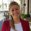 tutor a Avezzano - Donatella