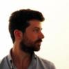 tutor a Roma - Riccardo