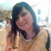 tutor a Palermo - Giuseppa