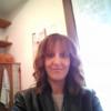 tutor a Capriate San Gervasio - Alessandra