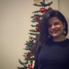 tutor a Lecce - Claudia