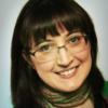 tutor a Settimo Torinese - Maria Teresa