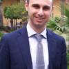 tutor a AVERSA - Alessandro