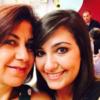 tutor a Sciara - Rosanna