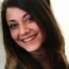 tutor a Pisa - Oriana