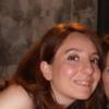 tutor a Catania - Roberta