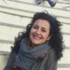 tutor a Perugia - Alessandra
