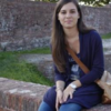 tutor a Pisa - Veronica Chiara