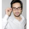 tutor a Reggio Calabria - Samuel