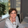 tutor a COSENZA - BIANCA MARIA