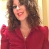 tutor a Roma - Barbara