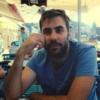 tutor a San Giuliano Milanese - Giorgio