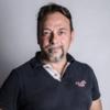 tutor a Settimo Milanese - Fabio Giulio