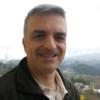 tutor a Ferrara - Marco