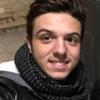 tutor a Milano - Gianluigi