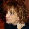 tutor a Arezzo - Laura