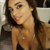 tutor a molfetta - Valeria