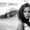 tutor a Albano Laziale - Alessia