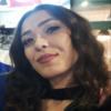 tutor a Roma - Serena