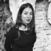 tutor a Venezia - Dania