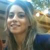 tutor a Prato - Stefania
