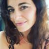 tutor a Monterotondo - Alessandra