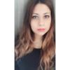 tutor a Roma - Rebecca