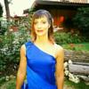 tutor a San Clemente - Anna
