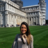 tutor a Mestre - Venezia - Arianna