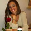 tutor a Marsala - Sabina