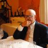 tutor a Firenze - Pietro