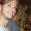 tutor a Pontedera - Matteo