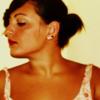tutor a Caserta - Laura