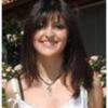 tutor a Bra - Valeria