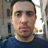 tutor a RHO - Igor Stefano