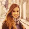 tutor a Milano - Isabel