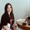 tutor a Bergamo  - Ilenia