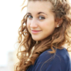 tutor a Pisa - Debora