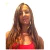 tutor a Quartucciu - Silvia