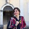 tutor a Venetico  - Chiara
