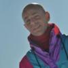 tutor a BERGAMO - Maurizio